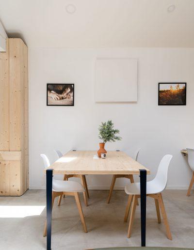 espace de coworking pays basque